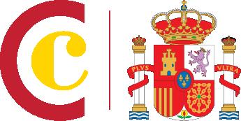 Cámara Española de Comercio en República Dominicana