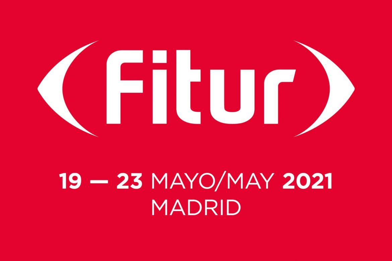 Feria Internacional de Turismo en Madrid