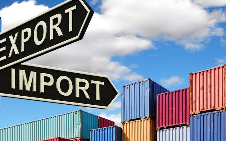 Ley General de Aduanas favorece elComercio exterior
