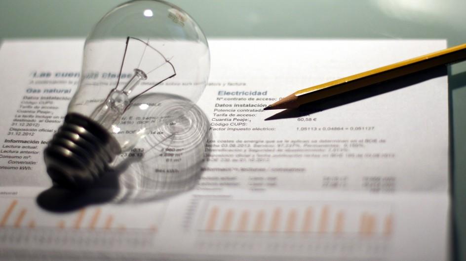 Desmonte subsidio tarifa eléctrica en RD a partir de noviembre 2021